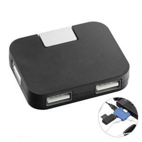 USB-Hub