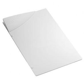 Exklusive Schreibplatte DIN A4