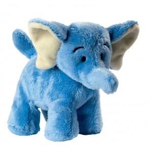 Plüsch Elefant Hannes