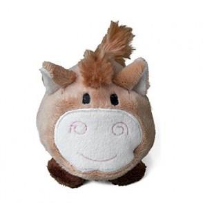Schmoozies® Pferd