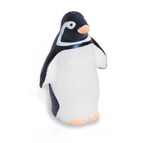SQUEEZIES® Pinguin
