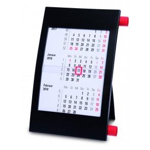 Tischkalender Vision für 2 Jahre