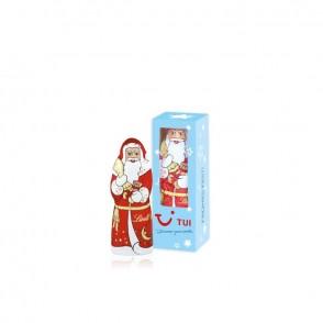 Weihnachtsmann von Lindt, 10 g
