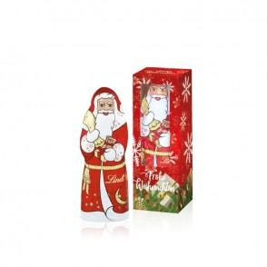 Weihnachtsmann von Lindt, 40 g
