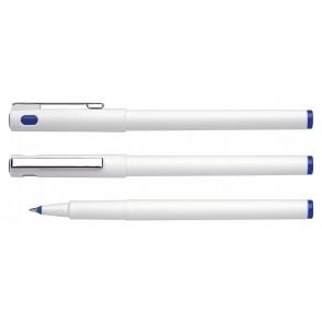 Tintenroller Topball 863