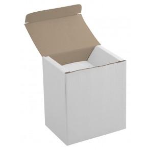 Karton Geschenkbox Univer