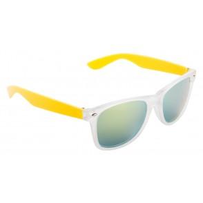 Sonnenbrille Harvey