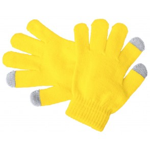 Handschuhe für Touchscreen Pigun