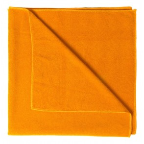 Handtuch Lypso