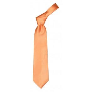 Krawatte Colours
