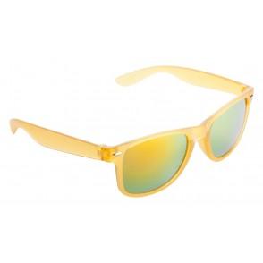 Sonnenbrille Nival