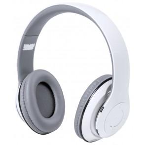 Bluetooth Kopfhörer Legolax