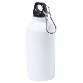 Sportflasche Greims