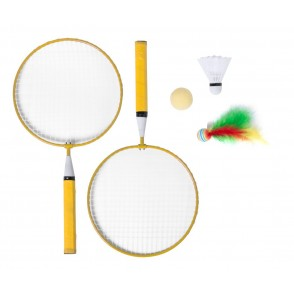 Badmintonset Dylam