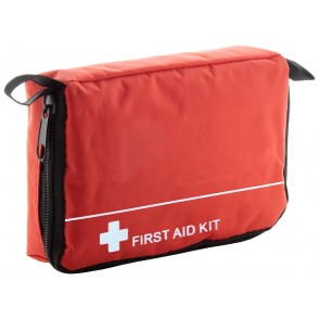 Erste-Hilfe-Set Medic