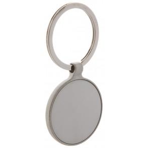 Schlüsselanhänger Steyr