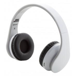 Bluetooth Kopfhörer Darsy