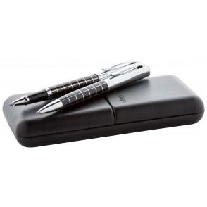 Kugelschreiber-Set Chinian
