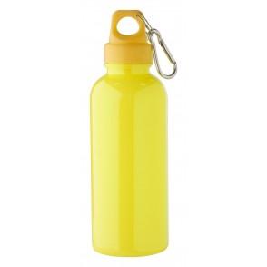 Sportflasche Zanip