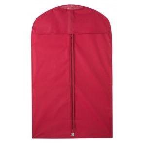 Kleidersack Kibix
