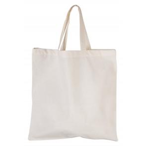 Einkaufstasche aus Baumwolle Shorty