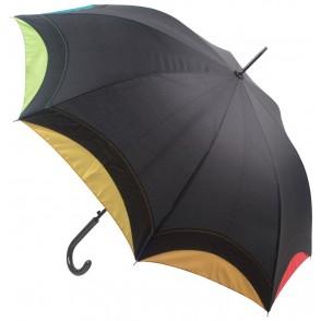 Regenschirm Arcus