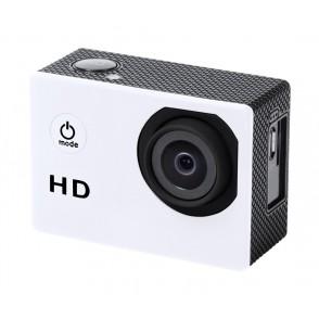 HD-Sportkamera Komir