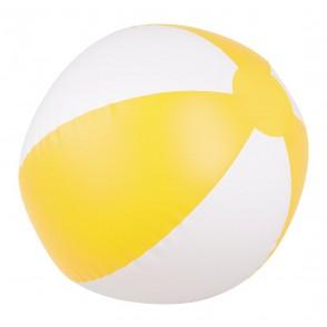 Strandball Waikiki