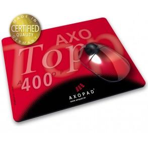 Mauspad AXO Top 400