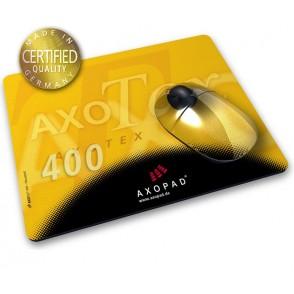 Mauspad AXO Tex 400