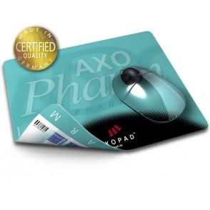 Mauspad AXO Pharm 400