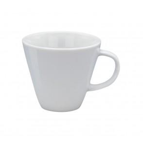 Brügge Espressotasse