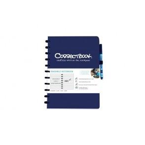 Correctbook A4