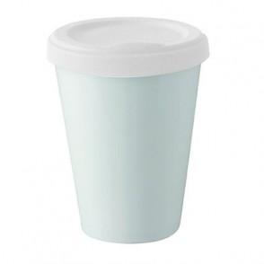 SND Porzellanbecher Coffee2Go klein