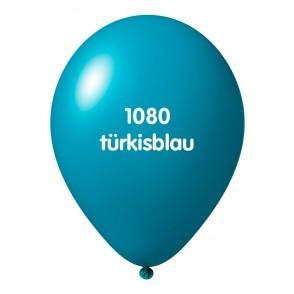 Luftballons ohne Druck 85/95 cm