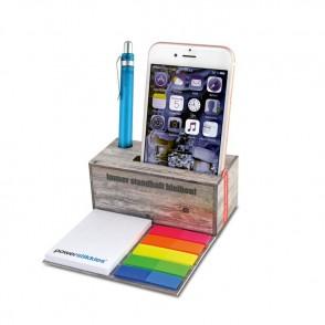 Haftset PK 12 Smartphone-Halter