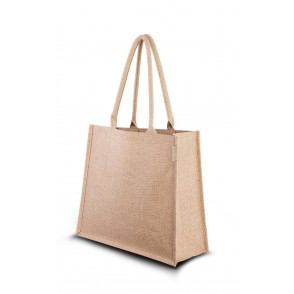 Jute shopper Success