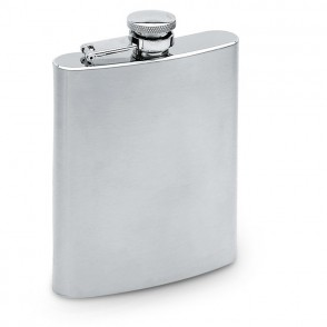 Flachmann SLIMMY FLASK