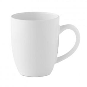 Kaffeetasse TRENT