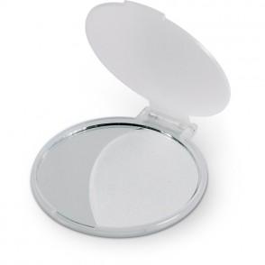 Make-Up-Spiegel MIRATE