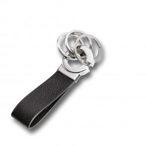 Schlüsselanhänger KEY-CLICK