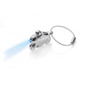 Schlüsselanhänger SPEED LIGHT
