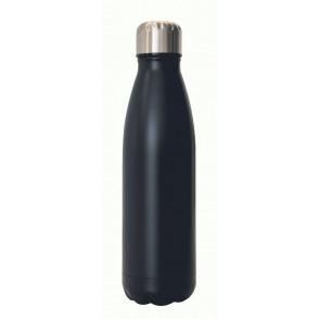 Vakuum-Isolierflasche, 500 ml