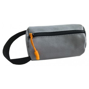 Mini-Care-Pack Eco