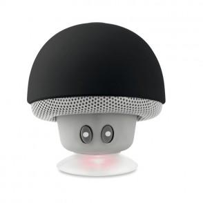 Mini BT Lautsprecher MUSHROOM