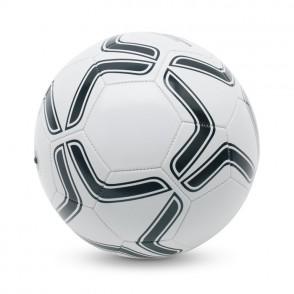 Fußball aus PVC SOCCERINI