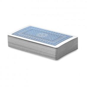 Spielkarten ARUBA