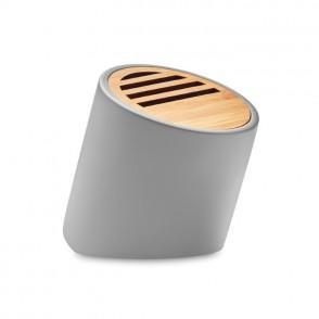5.0 Bluetooth Lautsprecher VIANA SOUND