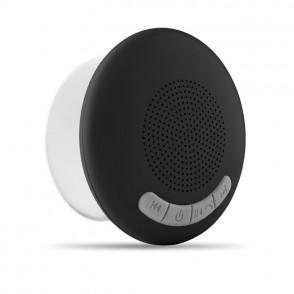Bluetooth 4.2 Lautsprecher DOUCHE