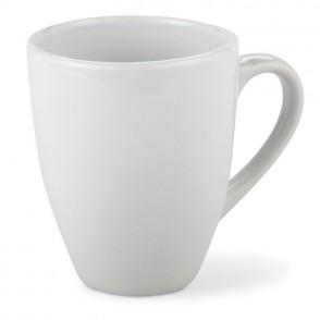 Keramikbecher SENSA